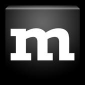 Moms-Räknaren icon