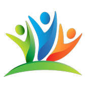 Victims of Crime Resource Ctr icon
