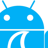 SimplePacketCapture(root) icon
