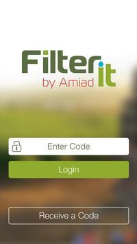 Filter it apk screenshot