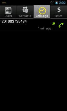 JOOD Mobile apk screenshot