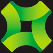 FinTech 2017 icon