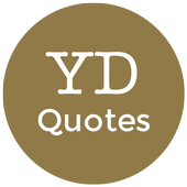 Your Daily Quotes icon