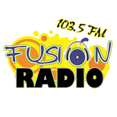 Fusión Radio icon
