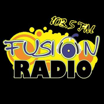 Fusión Radio apk screenshot