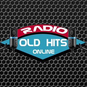 Radio Old Hits On Line apk screenshot