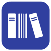 Book Itemizer icon