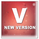 Vide Made Video Guide icon