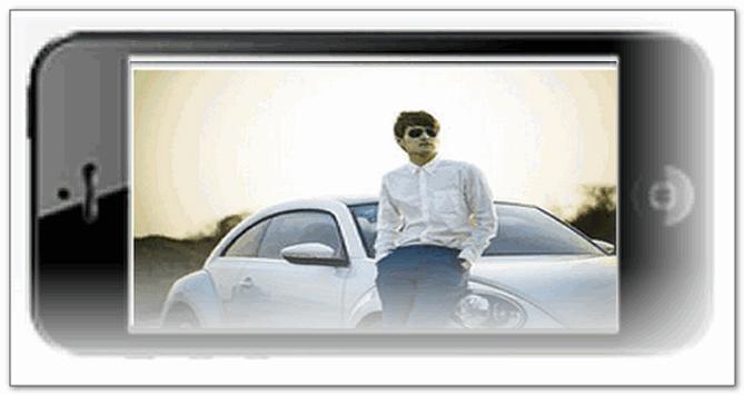 Vide Made Video Guide apk screenshot