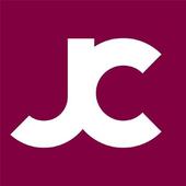 Jornal Cidadania icon