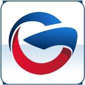GoSocial & GoChat POKEMON GO icon