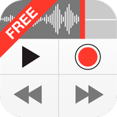 Dictate + Connect Free icon