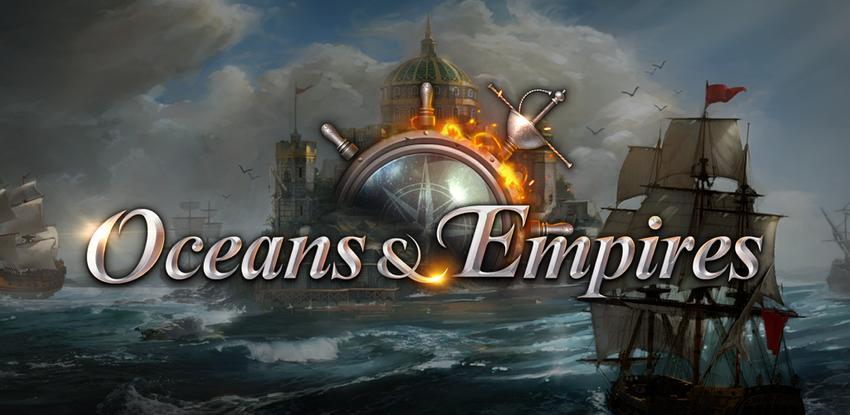Oceans & Empires APK