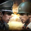 World Warfare APK