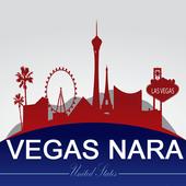 베가스나라,vegas nara,라스베가스 포털 사이트 icon