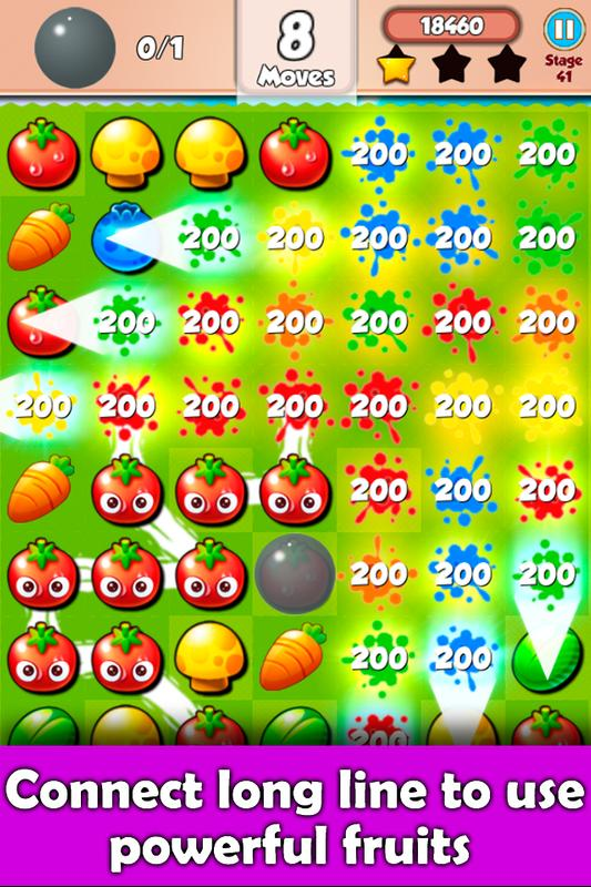 Garden Quest APK Download Free Trivia GAME for Android APKPurecom