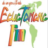 EcuatorianaFM icon