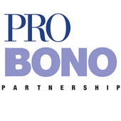 Pro Bono Partnership Vol Opps icon