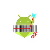 GoodsJob - バーコード(F) icon