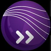 iPress Service icon
