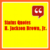 Best Quotes of Jackson Brown icon