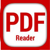 Joy Pdf Reader icon