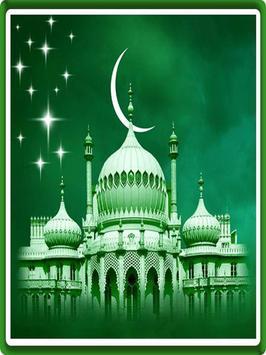Ceramah Islam Terlengkap apk screenshot
