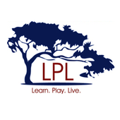 LPL Media Tracker icon