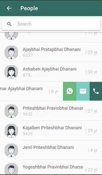 Digital Dadma apk screenshot