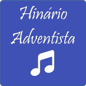 Hinário Adventista - free icon