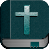 Italiano Bibbia icon