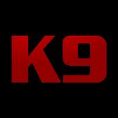 K9 Employment icon