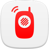 KT 워키토키-무전기(LTE) PTT 그룹통화캠핑동호회 icon