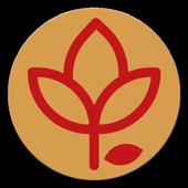 Lịch Phật Giáo icon