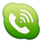 Best VoIP Rate icon