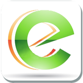 Internet Web Explorer icon