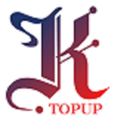 KTopUP icon