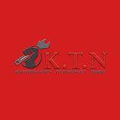 KTN icon