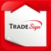 TradeSign 태블릿 icon