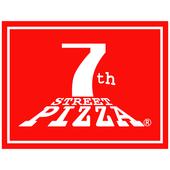 7번가피자 인증 icon
