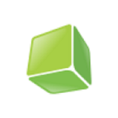 Kube Touch icon