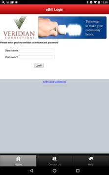 Veridian Connections apk screenshot