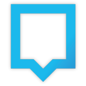 Officer Assist icon