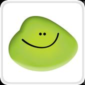 Kudos® icon