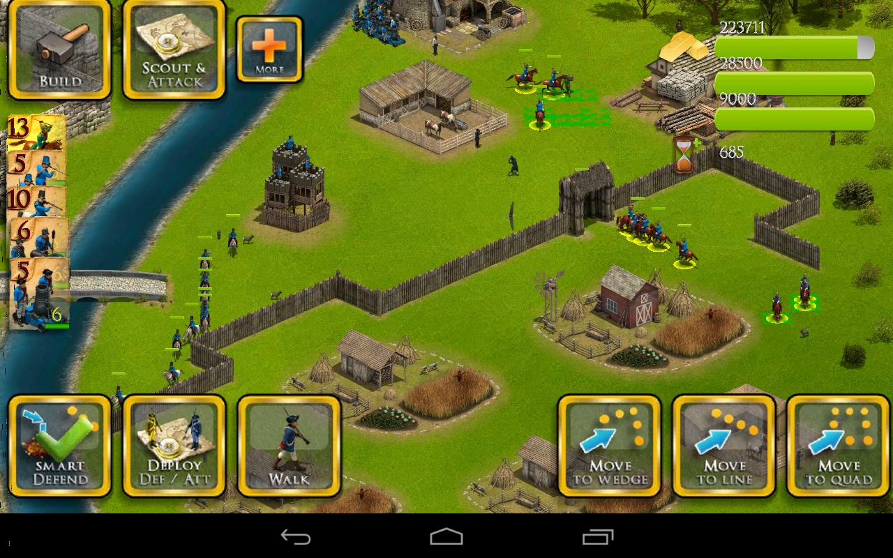 Auction Wars : Storage King APK download