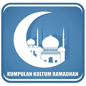 Kumpulan Kultum Ramadhan poster