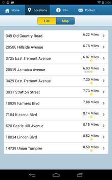 Pay-O-Matic Mobile apk screenshot