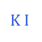 Kumawatinfotech icon