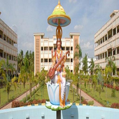 AP Engg Colleges Info icon