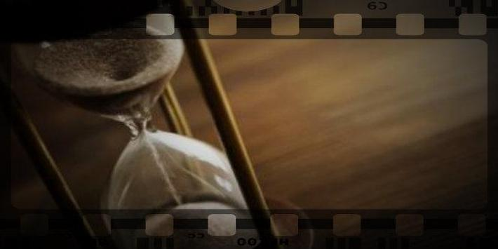 Puisi Cinta Khalil Gibran apk screenshot